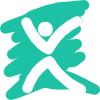 Sundt Liv - Massage og Zoneterapi, Thisted Logo
